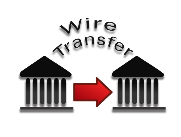 wire-transfer-payment-2742986_1920